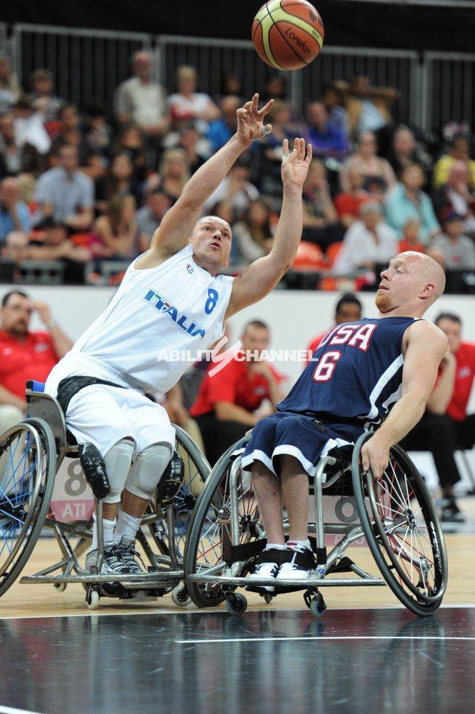 basket_05