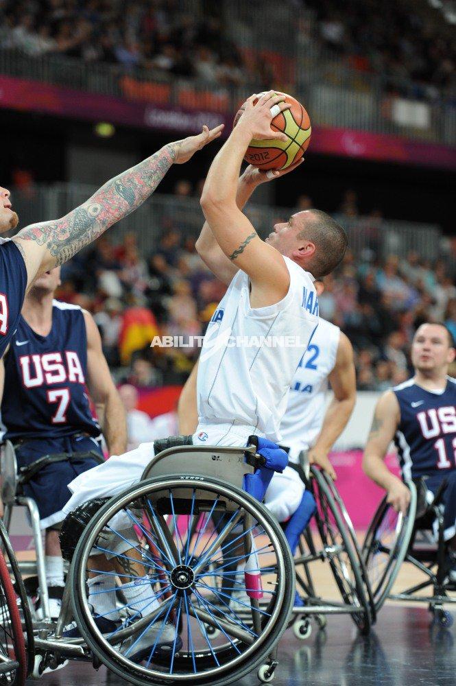 basket_06