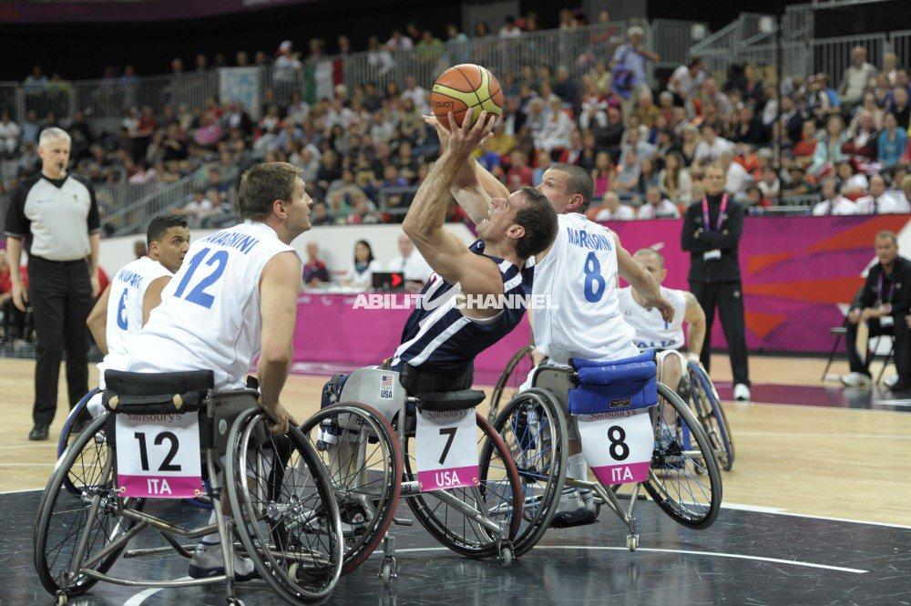 basket_15
