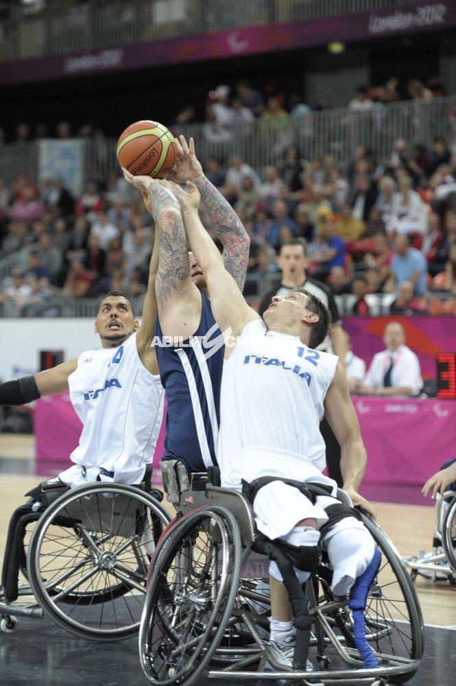 basket_17