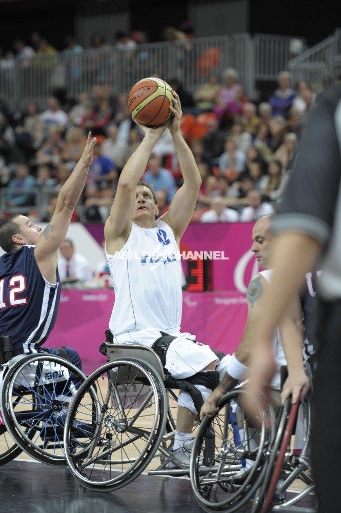 basket_22