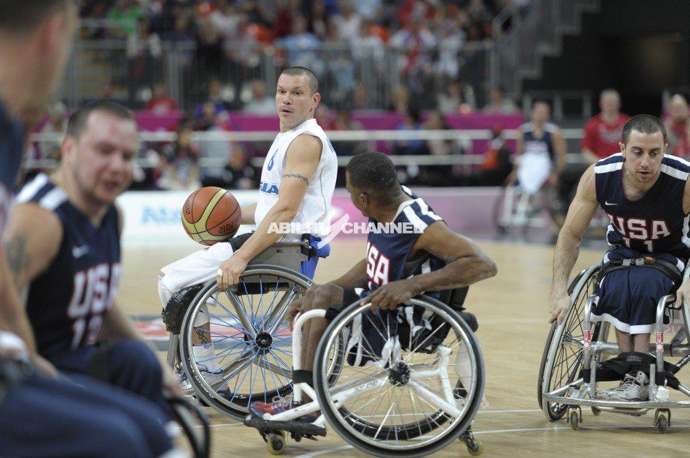 basket_23