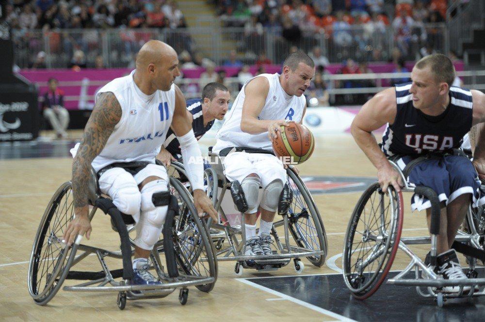 basket_24