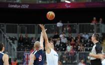 basket_02