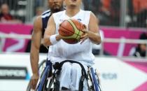 basket_09