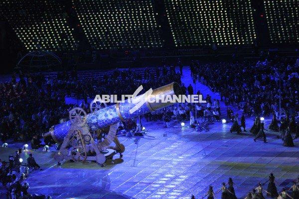 cerimonia_07