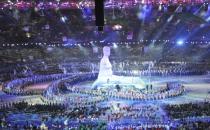 cerimonia_12