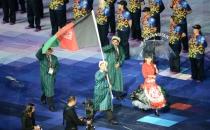 cerimonia_13