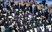 cerimonia_52