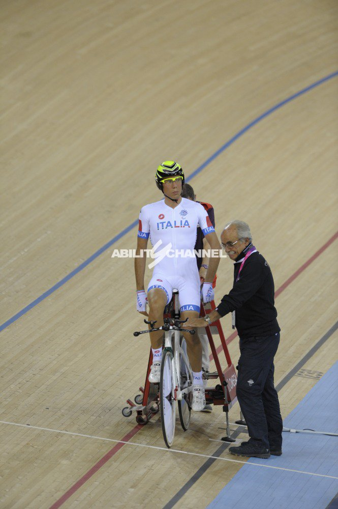 ciclismo-pista_01