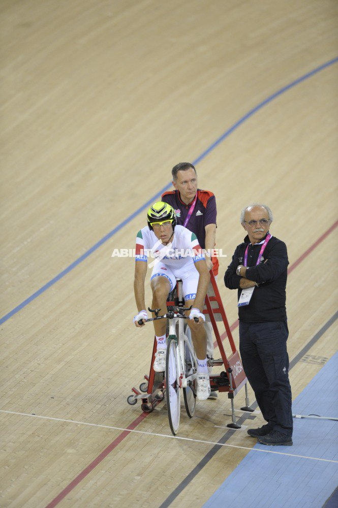 ciclismo-pista_02