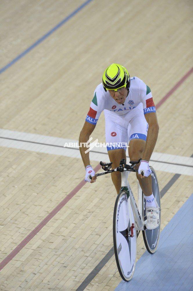 ciclismo-pista_04