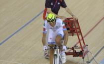 ciclismo-pista_03