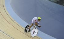 ciclismo-pista_06