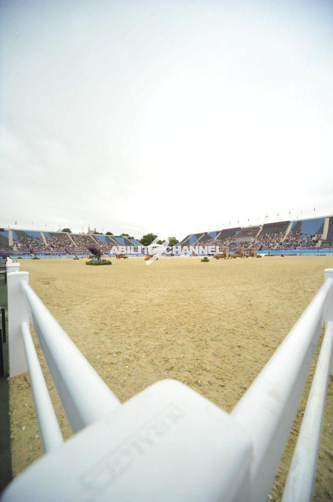 equitazione_08