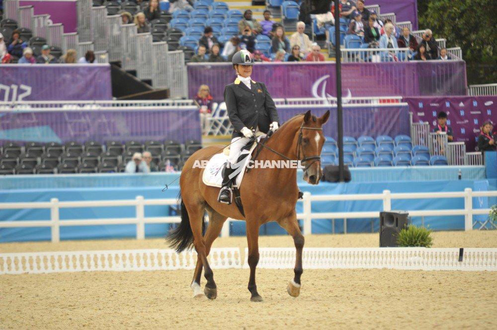 equitazione_09