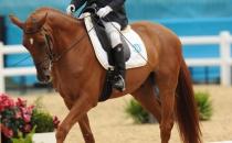 equitazione_15