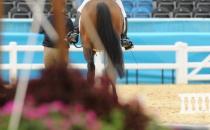 equitazione_25