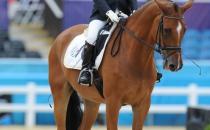 equitazione_28