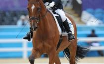 equitazione_32