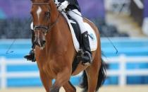 equitazione_33