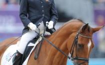 equitazione_34