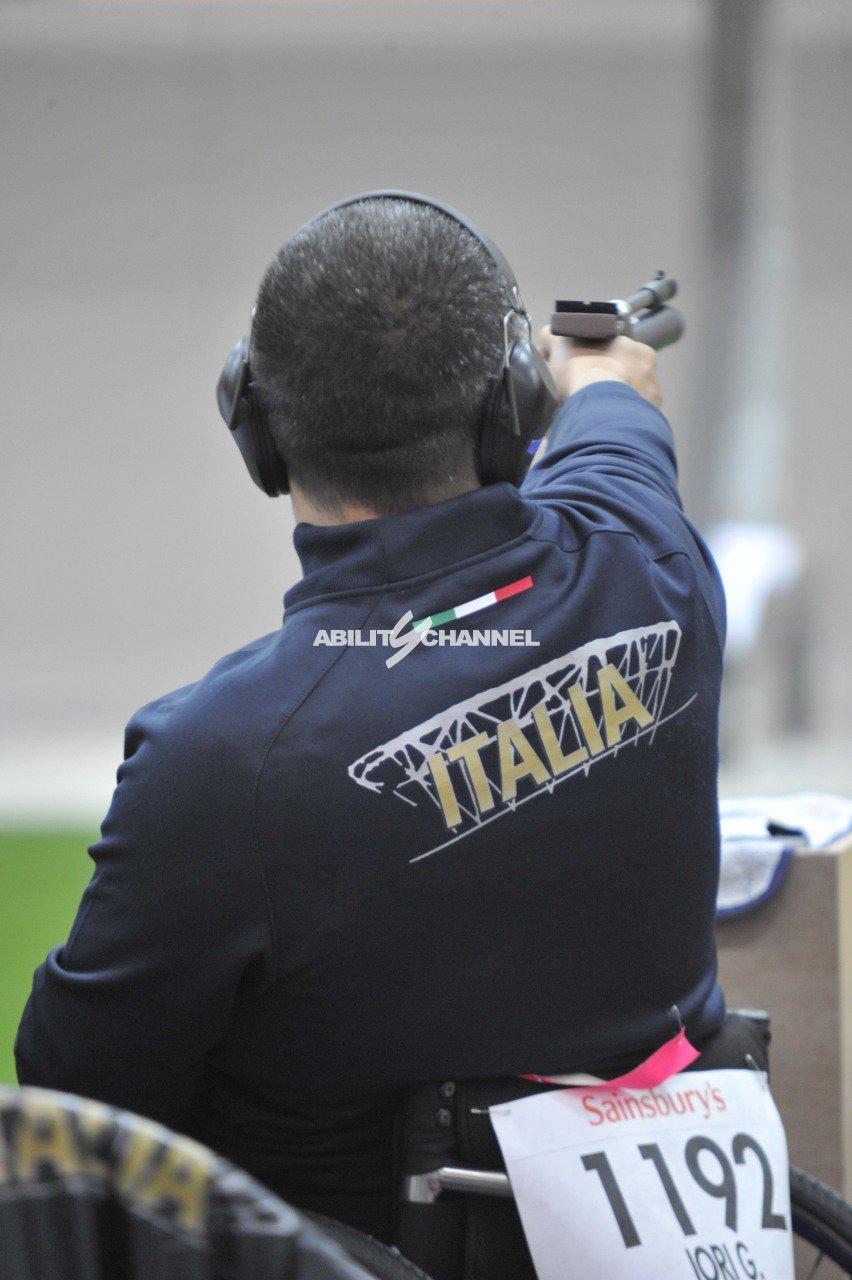 tiro-con-pistola-7