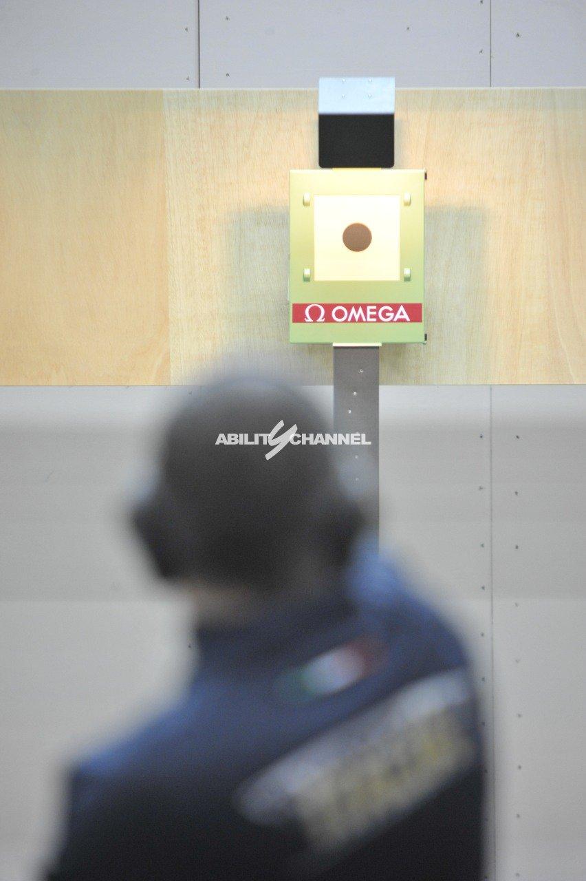 tiro-con-pistola-8