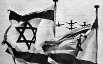 STORIA PARALIMPIADI: TEL AVIV 1968