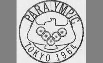 STORIA PARALIMPIADI: TOKYO 1964