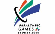 STORIA PARALIMPIADI: SYDNEY 2000