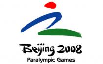 PARALIMPIADI PECHINO 2008