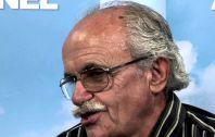 Mario Valentini, aspettando Londra 2012